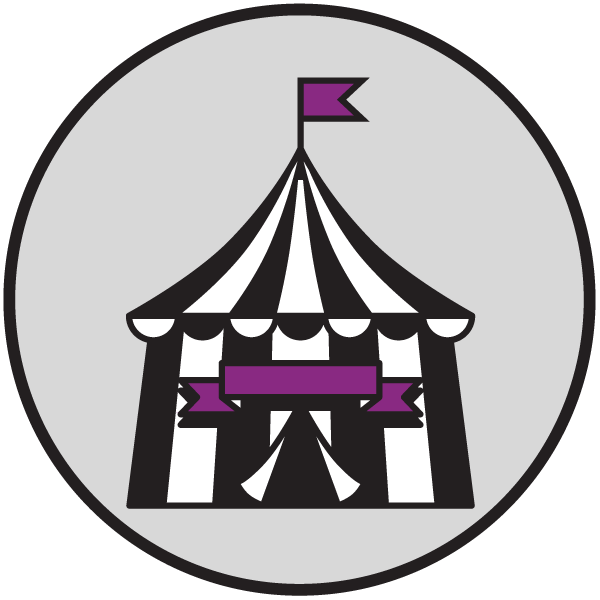 Fairs-&-Festivals-icon