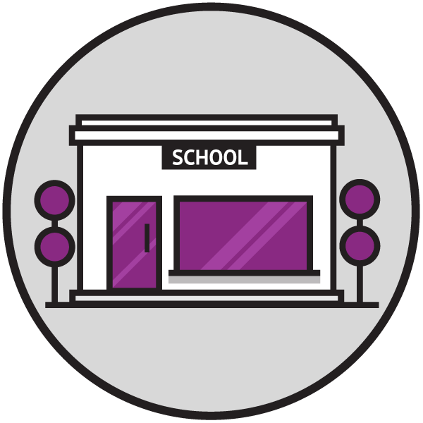 School-Programs-icon